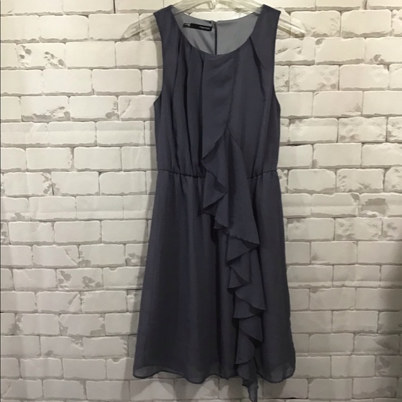 Maurices sz. XS Dress Gray